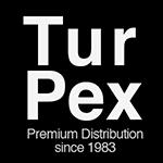 Tur-Pex Logo