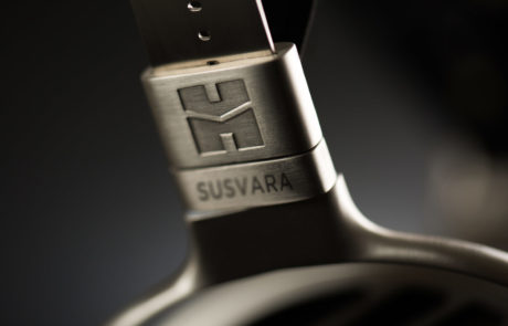 HIFIMAN Susvara
